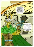 Chroniques de la guerre des Six : Chapitre 18 page 18