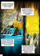 Chroniques de la guerre des Six : Chapitre 18 page 2