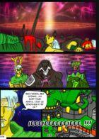 Chroniques de la guerre des Six : Chapitre 18 page 27