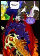 Chroniques de la guerre des Six : Chapitre 18 page 29