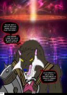 Chroniques de la guerre des Six : Chapitre 18 page 31