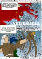 Chroniques de la guerre des Six : Chapitre 18 page 4