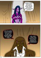 Chroniques de la guerre des Six : Chapitre 18 page 5