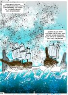 Chroniques de la guerre des Six : Chapitre 18 page 6