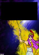 Saint Seiya : Hypermythe : Chapter 5 page 2