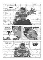 Zack et les anges de la route : Chapitre 40 page 3