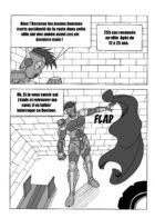 Zack et les anges de la route : Chapitre 40 page 5