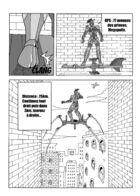 Zack et les anges de la route : Chapitre 40 page 6