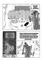 Zack et les anges de la route : Chapitre 40 page 7