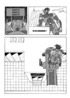 Zack et les anges de la route : Chapitre 40 page 9