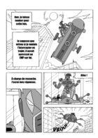 Zack et les anges de la route : Chapitre 40 page 11