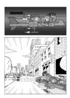 Zack et les anges de la route : Chapitre 40 page 12