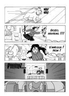 Zack et les anges de la route : Chapitre 40 page 13
