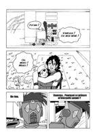 Zack et les anges de la route : Chapitre 40 page 16