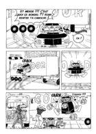 Zack et les anges de la route : Chapitre 40 page 18