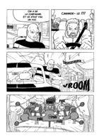 Zack et les anges de la route : Chapitre 40 page 22