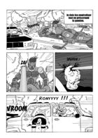 Zack et les anges de la route : Chapitre 40 page 23