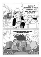 Zack et les anges de la route : Chapitre 40 page 24
