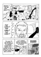 Zack et les anges de la route : Chapitre 40 page 25