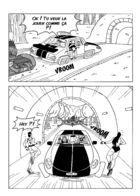 Zack et les anges de la route : Chapitre 40 page 26