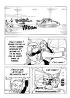 Zack et les anges de la route : Chapitre 40 page 27