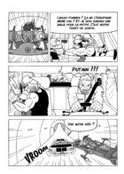 Zack et les anges de la route : Chapitre 40 page 28