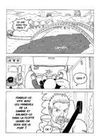Zack et les anges de la route : Chapitre 40 page 29