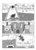 Zack et les anges de la route : Chapitre 40 page 30