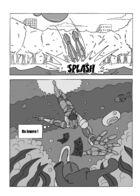 Zack et les anges de la route : Chapitre 40 page 31