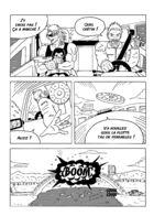 Zack et les anges de la route : Chapitre 40 page 32