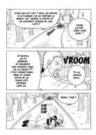 Zack et les anges de la route : Chapitre 40 page 34