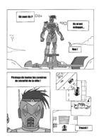 Zack et les anges de la route : Chapitre 40 page 38