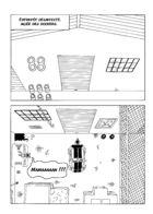 Zack et les anges de la route : Chapitre 40 page 39