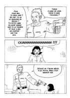 Zack et les anges de la route : Chapitre 40 page 41