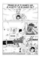 Zack et les anges de la route : Chapitre 40 page 43
