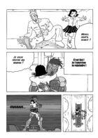 Zack et les anges de la route : Chapitre 40 page 44