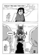 Zack et les anges de la route : Chapitre 40 page 45