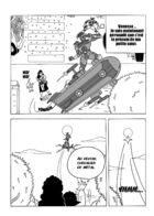 Zack et les anges de la route : Chapitre 40 page 46