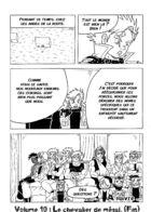 Zack et les anges de la route : Chapitre 40 page 47