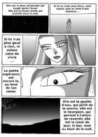 Asgotha : Chapitre 74 page 2