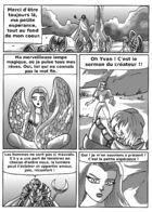 Asgotha : Chapitre 74 page 3