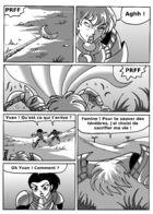 Asgotha : Chapitre 74 page 5