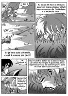 Asgotha : Chapitre 74 page 6