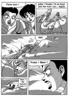 Asgotha : Chapitre 74 page 8