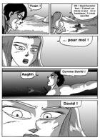 Asgotha : Chapitre 74 page 9