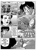 Asgotha : Chapitre 74 page 10