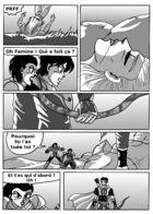 Asgotha : Chapitre 74 page 13