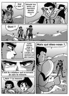 Asgotha : Chapitre 74 page 14