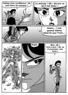 Asgotha : Chapitre 74 page 16