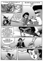 Asgotha : Chapitre 74 page 18